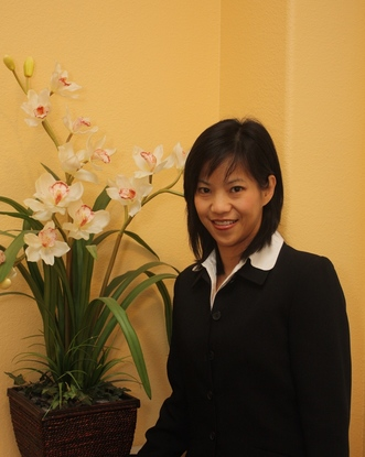 doctor trinh photo